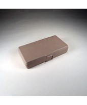 Compact Case EVE-9100-