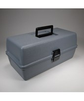 Field Case Clasp EVE-9121-
