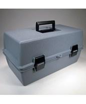 Field Case-Double Clasp EVE-9124-