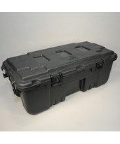 Large Storage Case EVE-9135