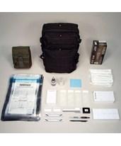 Tactical Evidence Agent Field Kit EVE-940AF-T-