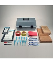Basic Evidence Collection Kit EVE-9505