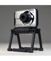 Camera Frame EVE-9862-