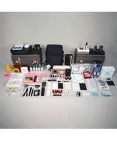 Crime Scene Kit 2020 EVE-CSK2020