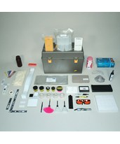 Crime Scene Student Kit EVE-TR-CSIS-