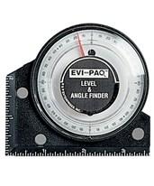 Angle Finder EVI-AF-1