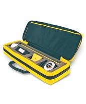 Standard Trajectory Kit EVI-PAQ®-TRK-1-