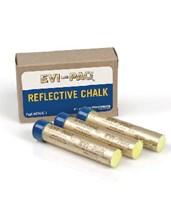 Reflective Marking Chalk EVI-PAQ-CHLK-1