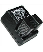 Rechargeable Battery Kit GAR-1612000