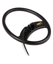 "10""x14"" PROformance Elliptical Mono Loop Coil for the Sea Hunter Mark II™ GAR-2215300"