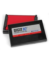 Digit 10™ Unit Replacement Pad IND-LE-110-PAD
