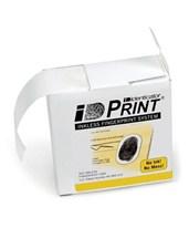 I.D. Print® Thumbprint Labels IND-LE-62