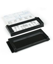 Fingerprint Cardholder IND-LE-38