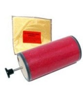 Inkless Palm Printer Roller Replacement IND-PI-121