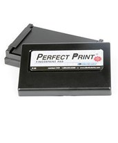 Square Perfect Print Pad IND-PI-5-