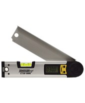 Digital Angle Finder Level JOH-1750-1000-