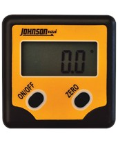 Magnetic Digital Angle Finder JOH-1886-0100