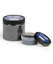 Standard Bi-Chromatic™ Fingerprint Powder LIP-1-0005-