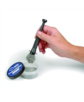 Standard Magnetic Applicator LIP-1-0151