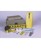 Photo Documentation Kit LIP-6-3001-