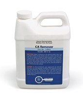 CA Remover 32 oz LIP 1-4663