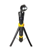 ProGear 9420 LED Work Light PEL-094200-0001-110-