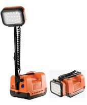9435 Safety Approved -Battery Powered- Remote Area Light (RALS) PEL-0943500000150