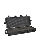 9426 Storm Case w/Custom Foam PLE-094200-0002-110