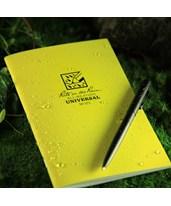 Universal Stapled Notebook RIT-371-