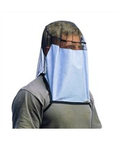 Spit Net™ Hood - Pack of 5 SAF-8310-0-2C-