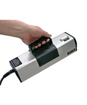 EF Series Short-Wave UV Lamps SPE-EF-140C-