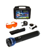 OPTIMAX™ 450 LED Flashlight Kit SPE-OFK-450A