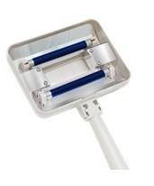 Q-12 UV Magnifier Lamps SPE-Q-12-