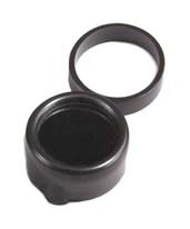 Stinger® IR Lens STR-75027