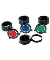 Stinger® Colored Flip Lens STR-75116-