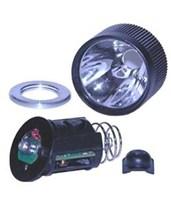LED C4® Upgrade Kit STR-75768