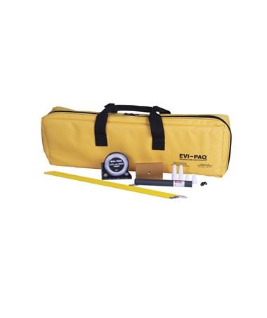 Laser Trajectory Kit EVI-LTRK-1