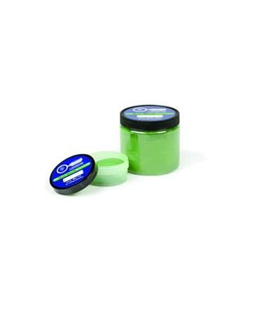 BLITZ GREEN MAGNETIC POWDER, 1 LP-1-0063