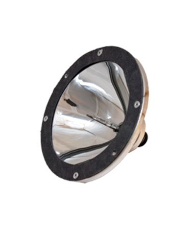 MDL Bulb Assembly - For Maxima™ Kits SPE-BLE-35RA